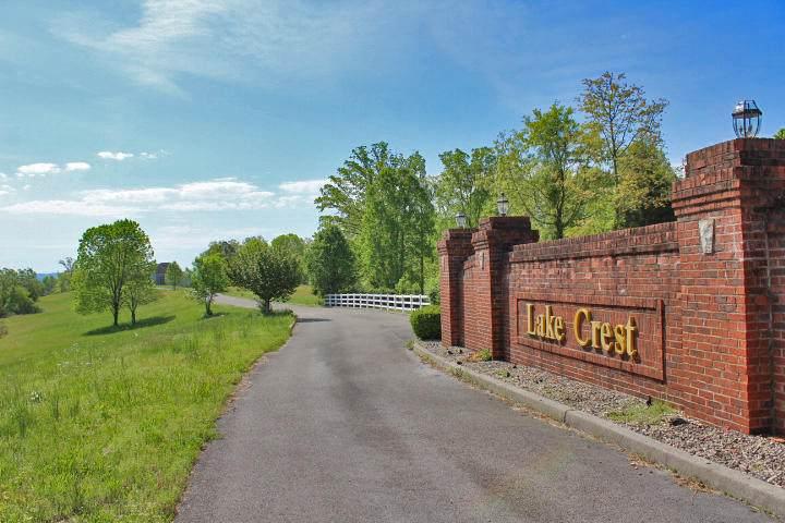 130 Lake Crest Drive - Photo 1