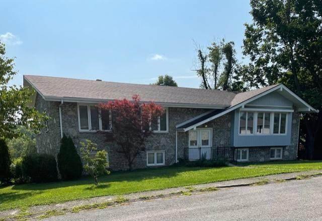 113 Eastern Hills Drive, Richmond, KY 40475 (MLS #20116644) :: Robin Jones Group