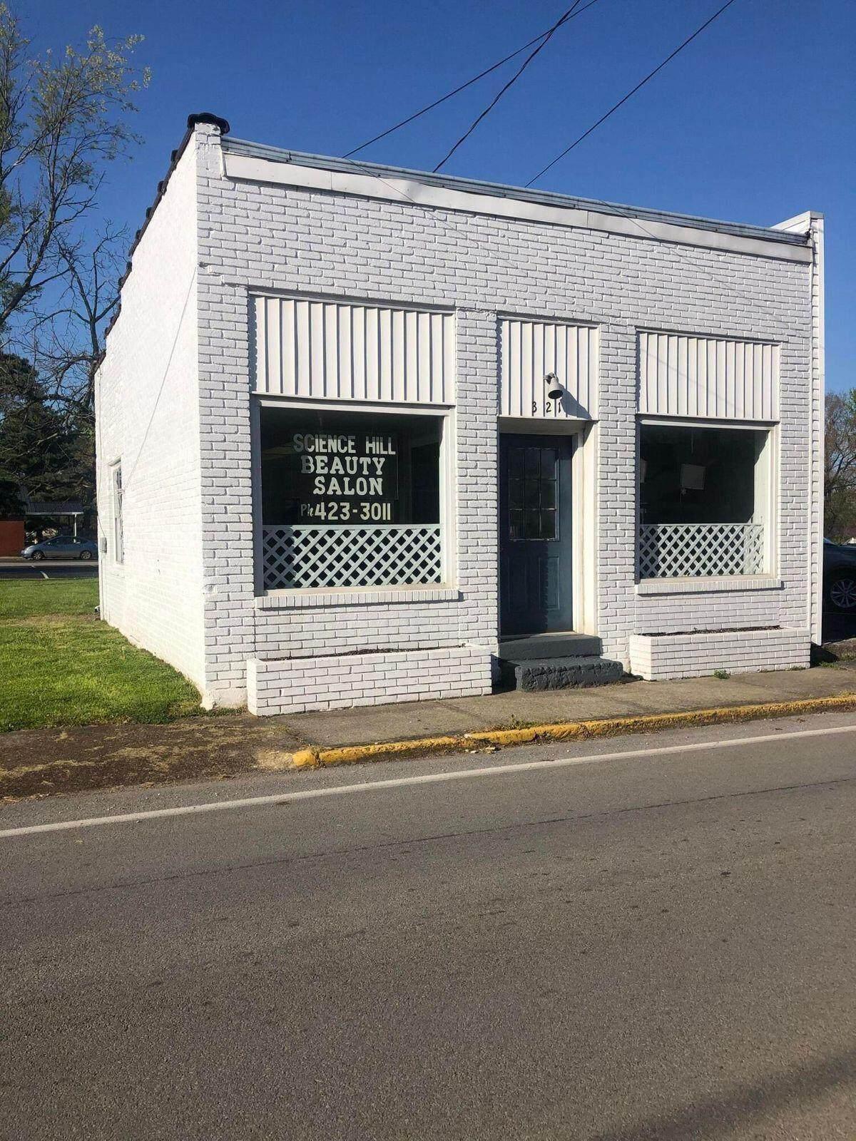 321 Main Street - Photo 1