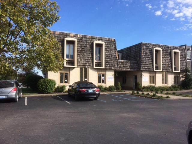 1700-1710 Alexandria Drive, Lexington, KY 40504 (MLS #20116999) :: Better Homes and Garden Cypress