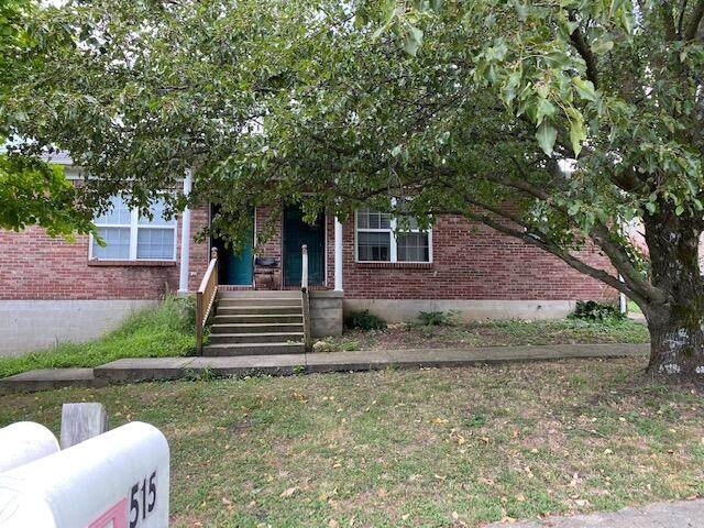 513-515 Bell Place - Photo 1