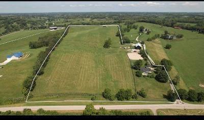 3395 Maysville Road, Carlisle, KY 40311 (MLS #20117187) :: Nick Ratliff Realty Team