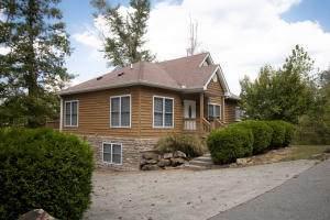 115 Upper Village Lane, Burnside, KY 42519 (MLS #20117218) :: The Lane Team