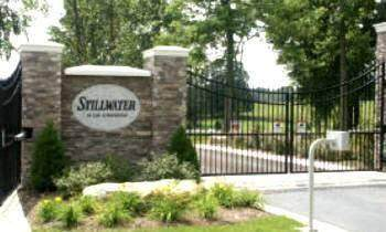 53 Stillwater Drive, Russell Springs, KY 42642 (MLS #20117606) :: Better Homes and Garden Cypress