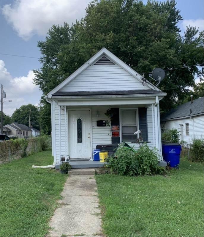 802 Charles Avenue - Photo 1