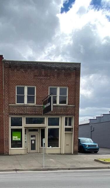 2109 Cumberland Avenue - Photo 1