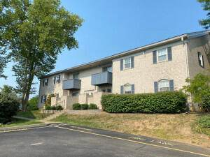 1048 Armstrong Mill Road D, Lexington, KY 40517 (MLS #20117942) :: Better Homes and Garden Cypress