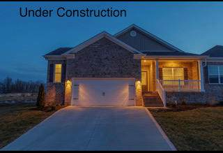 173 Cross Park Drive, Georgetown, KY 40324 (MLS #20117960) :: Better Homes and Garden Cypress