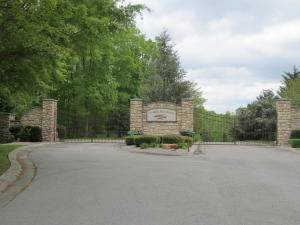 5 North Shore Drive, Monticello, KY 42633 (MLS #20118038) :: The Lane Team