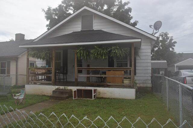 1106 Old Main Street, Lexington, KY 40508 (MLS #20118652) :: Nick Ratliff Realty Team