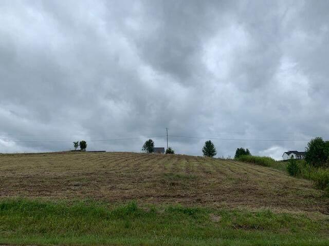 2471-2491 Howards Mill Road, Mt Sterling, KY 40353 (MLS #20118804) :: The Lane Team