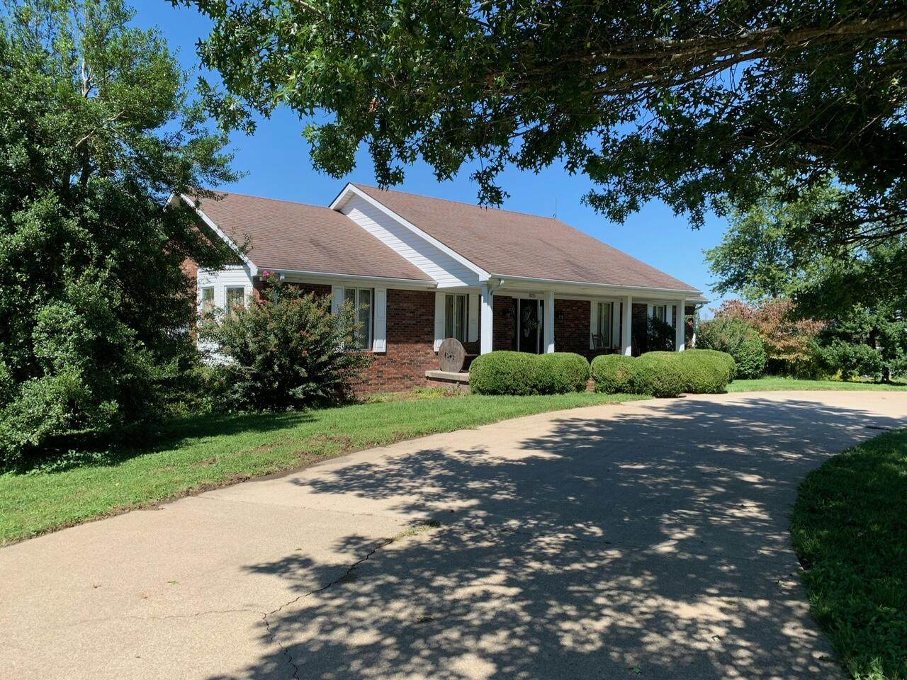 8255 Ky Hwy 1247 - Photo 1