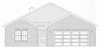 146 Bueno, Georgetown, KY 40324 (MLS #20119459) :: Better Homes and Garden Cypress