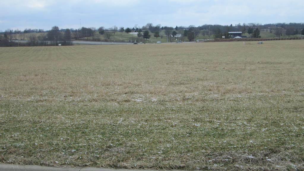 000 Flemingsburg Bypass - Photo 1