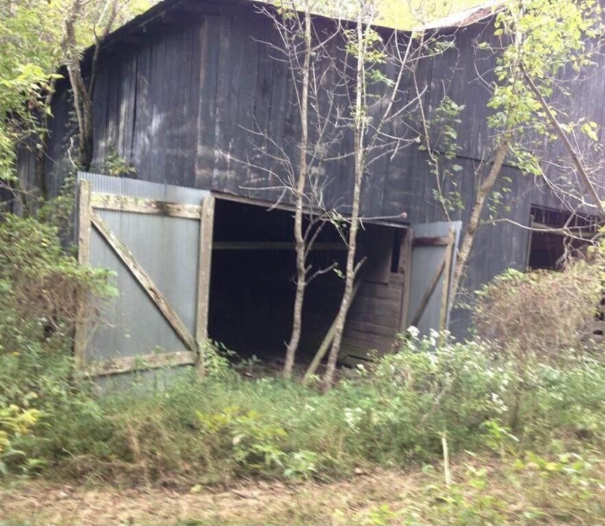 22341 Wells Bottom Road - Photo 1