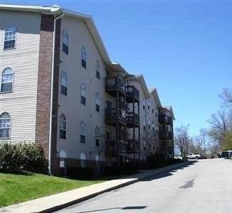 1081 S Broadway Street #408, Lexington, KY 40504 (MLS #20120078) :: Nick Ratliff Realty Team