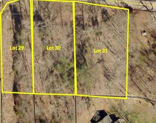 292 Samara Drive, Somerset, KY 42501 (MLS #20120461) :: Better Homes and Garden Cypress