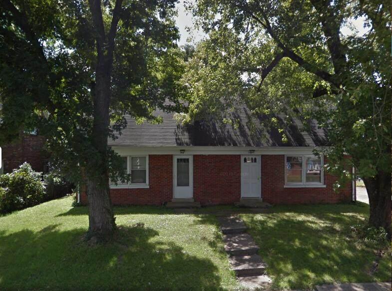 578 Anniston Drive - Photo 1