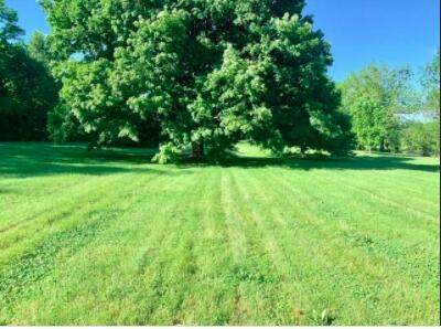 1116 Duckers Road, Frankfort, KY 40601 (MLS #20120686) :: Better Homes and Garden Cypress