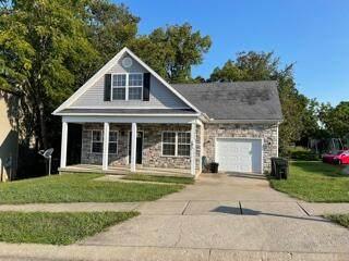 109 Cornwallis Drive, Georgetown, KY 40324 (MLS #20120754) :: Vanessa Vale Team