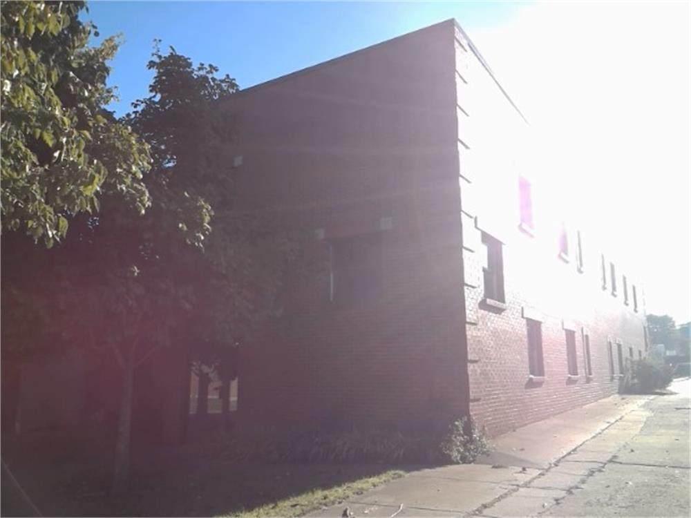 640 Bizzell Drive - Photo 1