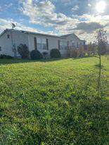 65 States Ave. Avenue, Morehead, KY 40351 (MLS #20122061) :: Nick Ratliff Realty Team