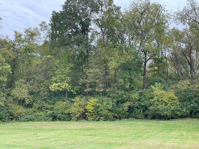 204 Tahoe Way, Richmond, KY 40475 (MLS #20122287) :: Better Homes and Garden Cypress
