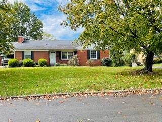 560 Sycamore Street, Carlisle, KY 40311 (MLS #20122611) :: Better Homes and Garden Cypress