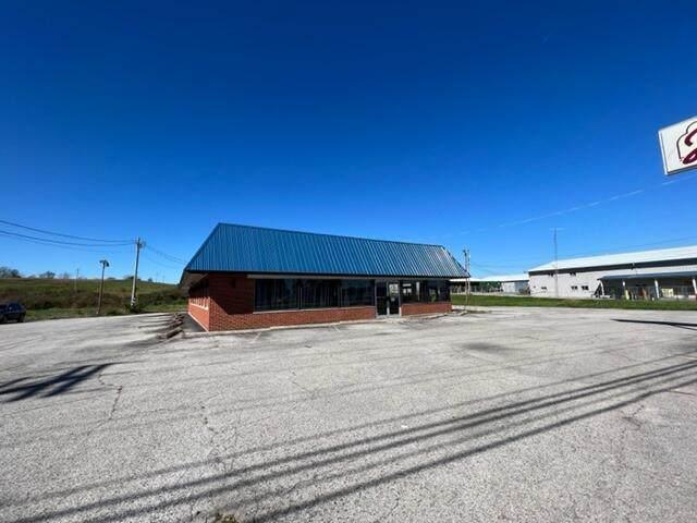 1276 Us Highway 27, Cynthiana, KY 41031 (MLS #20122914) :: Nick Ratliff Realty Team