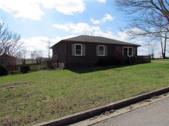 319 Other, Wilmore, KY 40390 (MLS #555404) :: Sarahsold Inc.