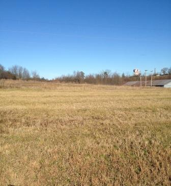 17 Pepperhill Drive, London, KY 40741 (MLS #98428) :: Gentry-Jackson & Associates