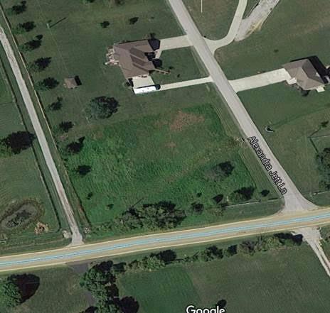 100 Alexandra Jett Lane, Georgetown, KY 40324 (MLS #1322888) :: Nick Ratliff Realty Team