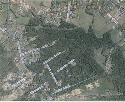 0 Hickory Hills Lane Lot 84, London, KY 40741 (MLS #1520410) :: Nick Ratliff Realty Team