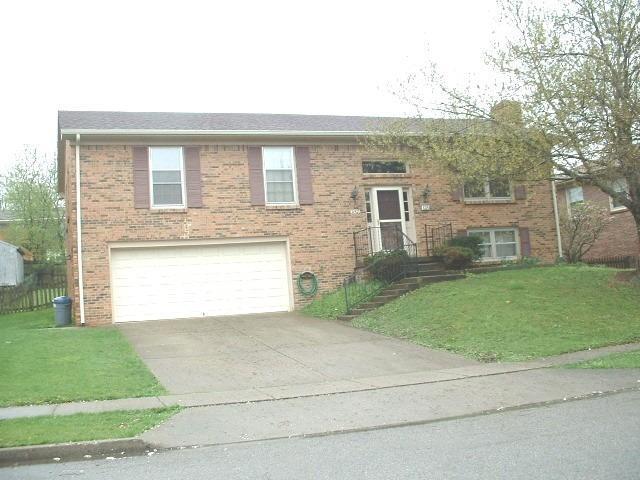 4324 Clemens Drive, Lexington, KY 40514 (MLS #1714981) :: Nick Ratliff Realty Team