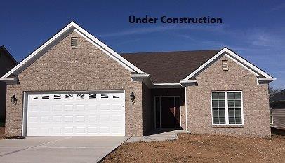 112 Meadow Lark Drive, Georgetown, KY 40324 (MLS #1721683) :: Nick Ratliff Realty Team