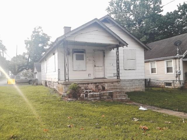 200 Wilton Avenue, Lexington, KY 40508 (MLS #1723630) :: Nick Ratliff Realty Team