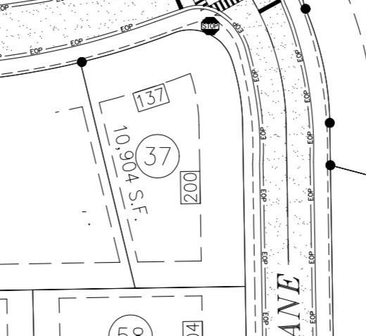 137 Page Drive, Richmond, KY 40475 (MLS #1802481) :: Nick Ratliff Realty Team