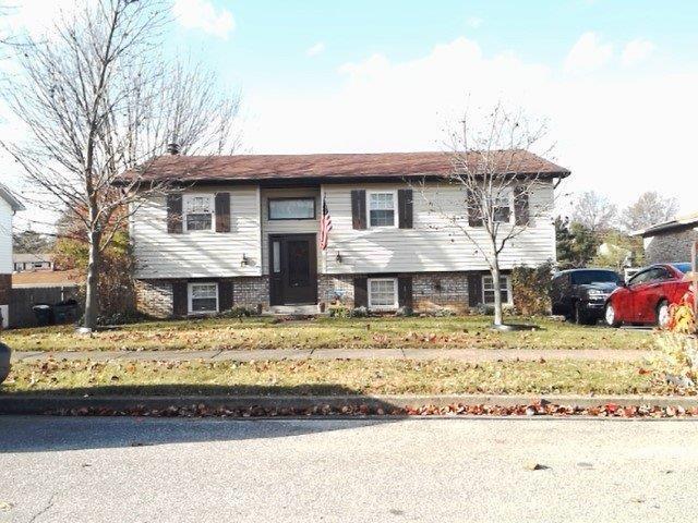 3744 Kittiwake Drive, Lexington, KY 40517 (MLS #1803178) :: Nick Ratliff Realty Team