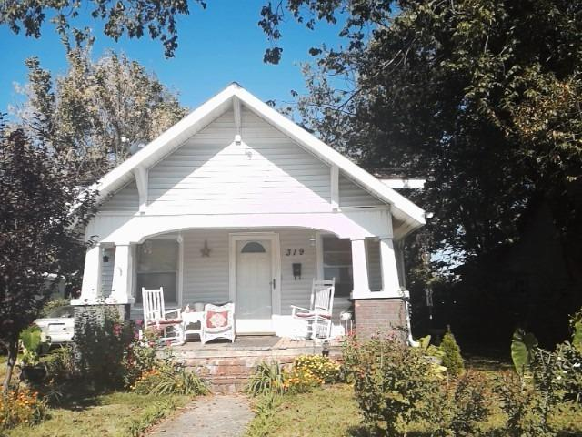 319 Owsley Avenue, Lexington, KY 40502 (MLS #1812168) :: Gentry-Jackson & Associates