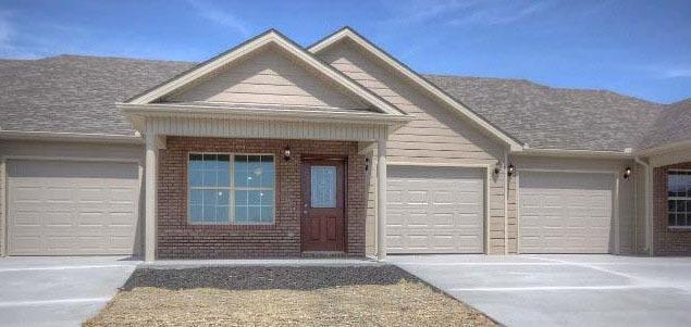 533 Cady Drive, Richmond, KY 40475 (MLS #1812610) :: Gentry-Jackson & Associates