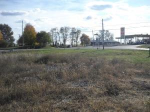 3197 Lot 1 Lexington Road - Photo 1