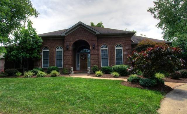 3100 Helmsdale Place, Lexington, KY 40509 (MLS #1815733) :: Nick Ratliff Realty Team