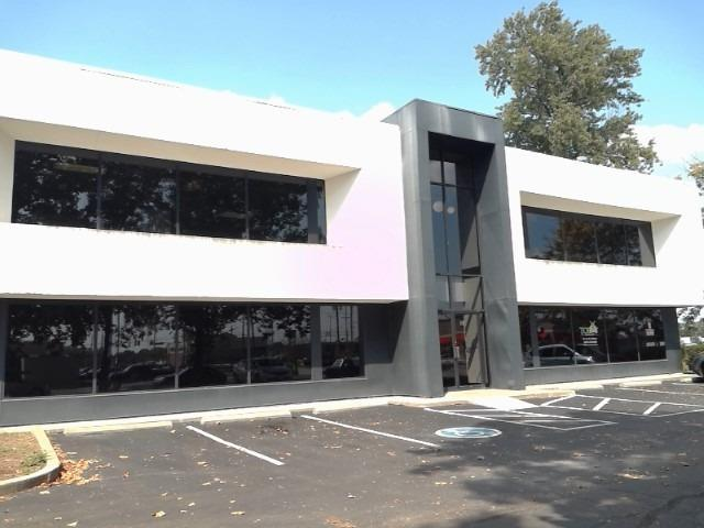 114 Pasadena, Lexington, KY 40503 (MLS #1822002) :: The Lane Team