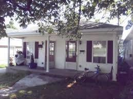 821 Whitney Avenue, Lexington, KY 40508 (MLS #1903169) :: Sarahsold Inc.