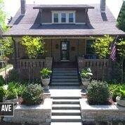 6 Richmond Avenue, Lexington, KY 40502 (MLS #1908414) :: The Lane Team