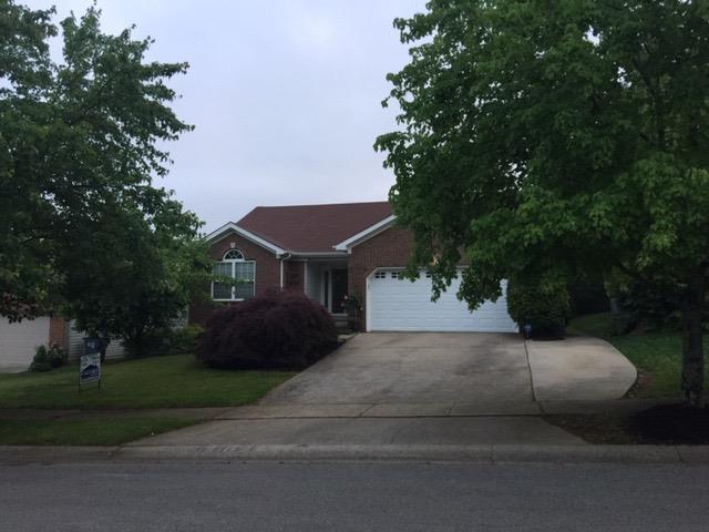 3213 Putter Lane, Lexington, KY 40509 (MLS #1911491) :: Joseph Delos Reyes | Ciara Hagedorn