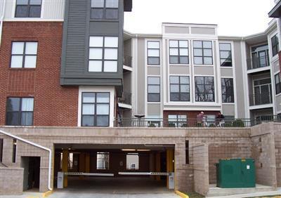 250 S Martin Luther King Boulevard, Lexington, KY 40508 (MLS #1915256) :: Nick Ratliff Realty Team