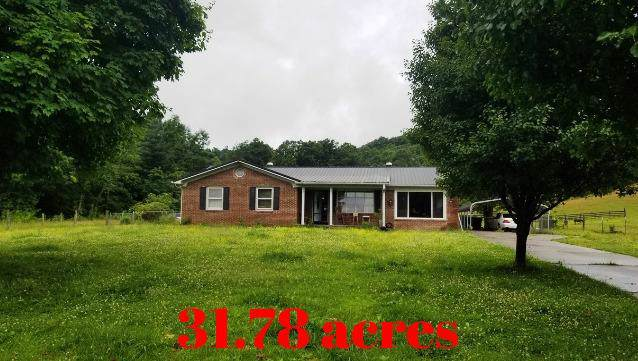 840 Copper Creek Rd - Photo 1