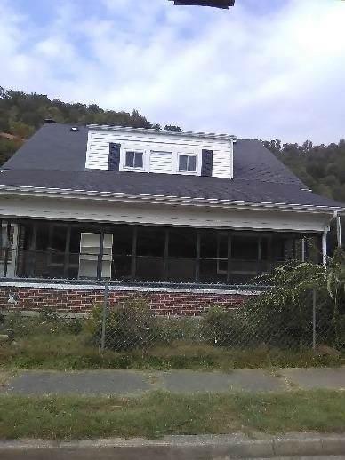 57 Cornelia Avenue, Whitesburg, KY 41858 (MLS #1922256) :: Nick Ratliff Realty Team
