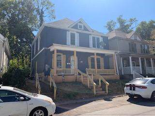 108 Hagerman, Lexington, KY 40508 (MLS #1922451) :: Nick Ratliff Realty Team